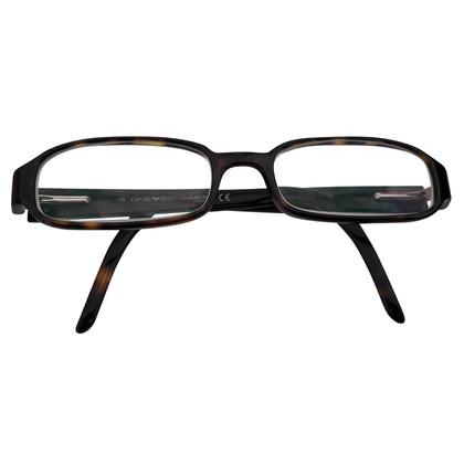 Armani bril