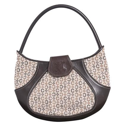 Céline Vintage-Tasche