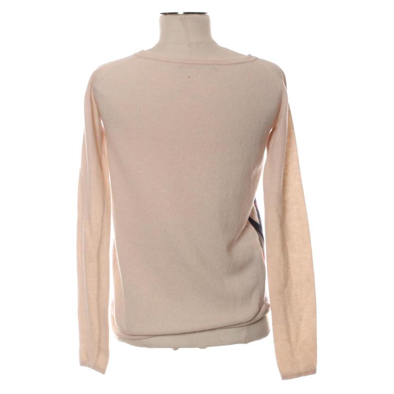 Kleider gebraucht online verkaufen