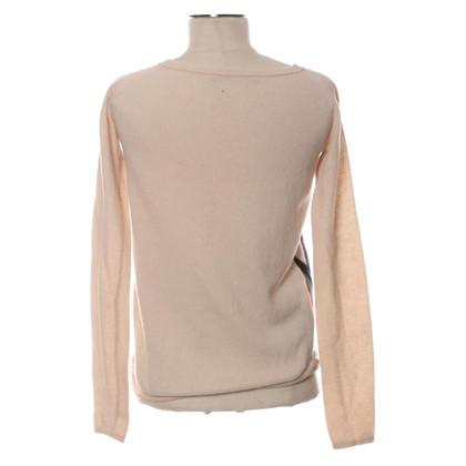 Comptoir des Cotonniers maglione maglia