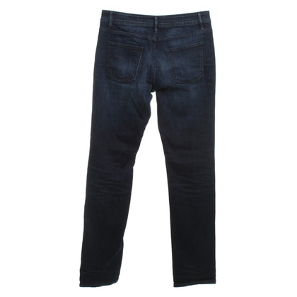 Closed Jeans blauw