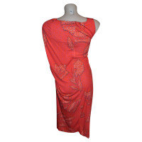 Peter Pilotto multicolored dress