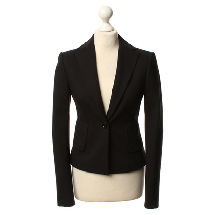 Dorothee Schumacher Blazer in black