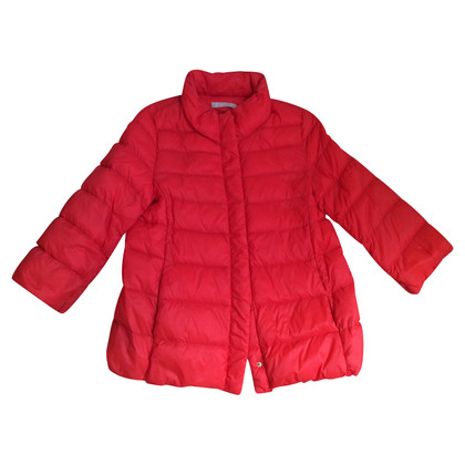 Stefanel down jacket