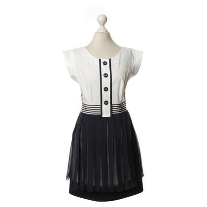 Alberta Ferretti Mark dress