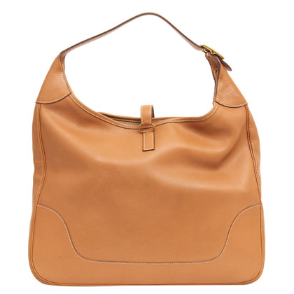 "Hermès ""Trim Bag Large"""