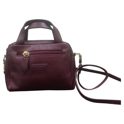 Fendi Fendissime handbag