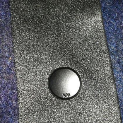 Karen Millen Asymmetrischer Rock