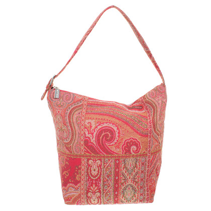 Etro Bag pattern
