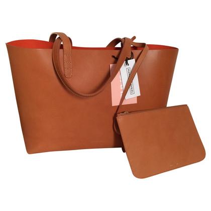 Mansur Gavriel shoulder bag