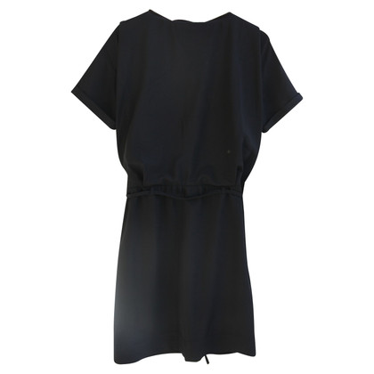 Maison Scotch Dress with zippers