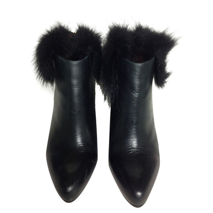 See by Chloé Boots