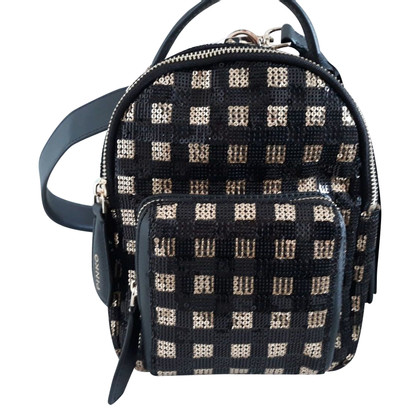 Pinko Backpack
