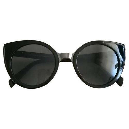 huge selection of 5cca5 0c082 Pinko occhiali da sole - Second hand Pinko occhiali da sole ...