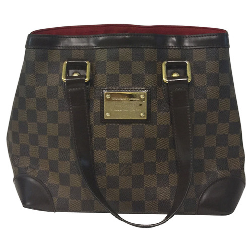 053ddd488a3647 Louis Vuitton