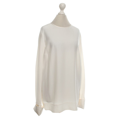 Strenesse Blouse in creamy white