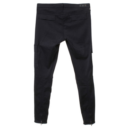 Adriano Goldschmied Skinny cargo pants