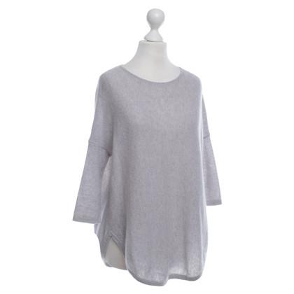 360 Sweater Maglia in grigio