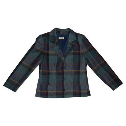 Missoni giacca