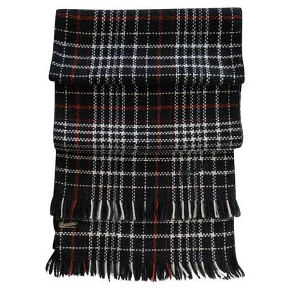Borsalino sjaal