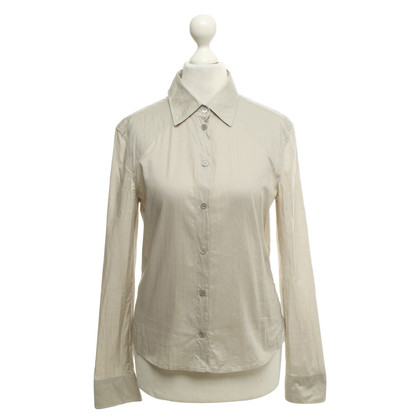 Strenesse Blouse in beige