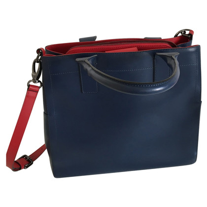 Riani Handtasche