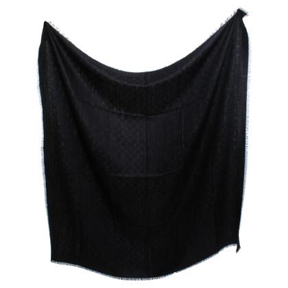 Louis Vuitton Cloth with monogram pattern