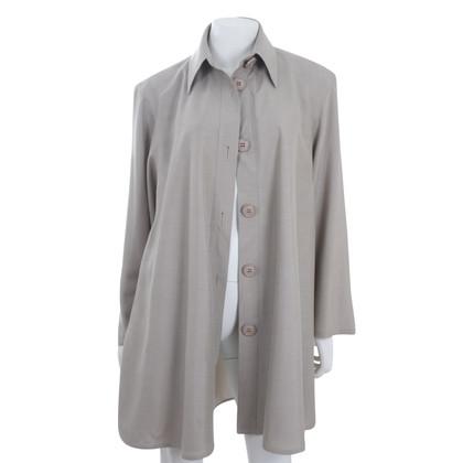 Ferre giacca estiva