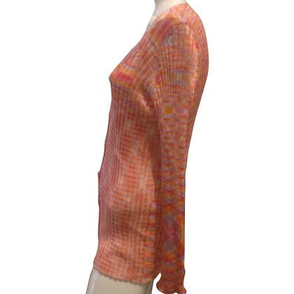 Missoni Multicolour sweater