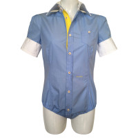 Dsquared2 Body Blouses