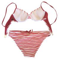 Fendi Swimsuit