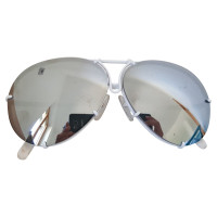 Other Designer Porsche Design - Sunglasses
