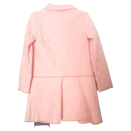 Red Valentino jacket