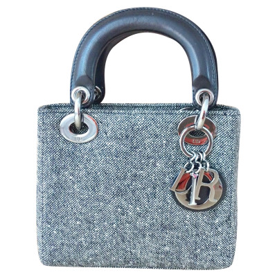 8b3aa23a4f2 Bags Second Hand: Bags Online Store, Bags Outlet/Sale UK - buy/sell ...