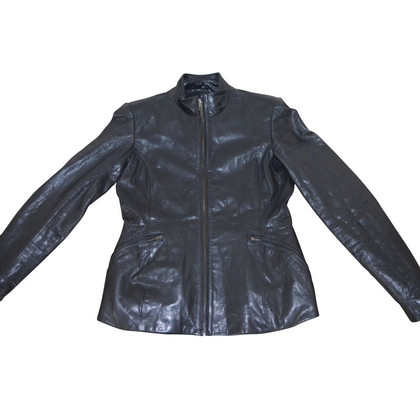 Theyskens' Theory Thyskens Theory Lederjacke