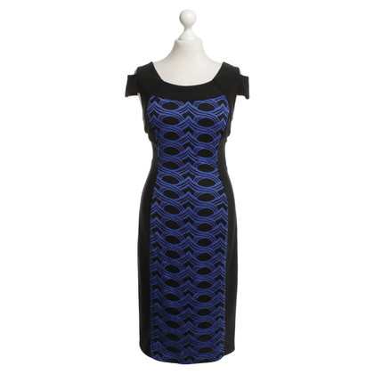 Other Designer Joseph Ribkoff - dress