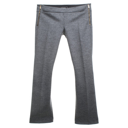 Dsquared2 Hose in Grau