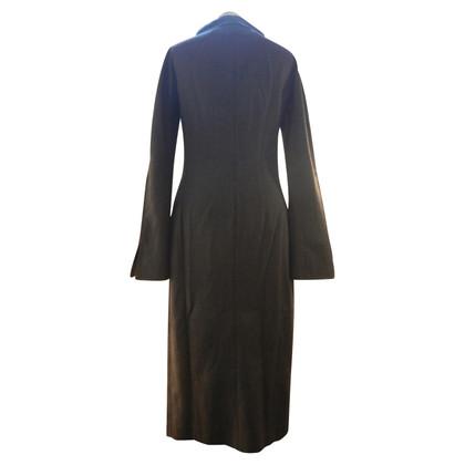 Ferre abito di lana