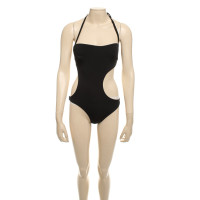Other Designer L'Agent Provocateur - Swimsuit