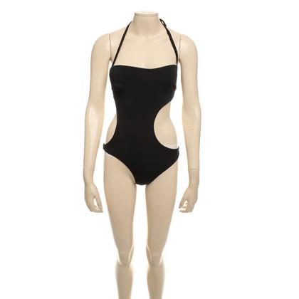 Andere merken L'Agent Provocateur - Swimsuit