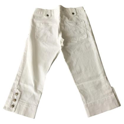Just Cavalli Jeans Capri