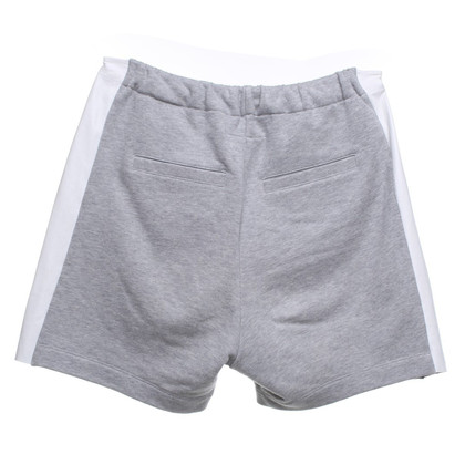 Maison Martin Margiela Shorts in grey