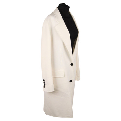 Donna Karan Coat