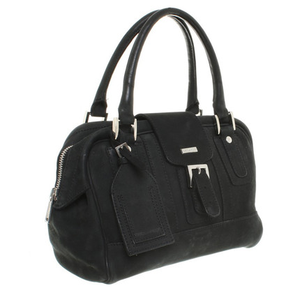 Dsquared2 Sac à main en noir