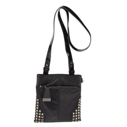 Ferre Small shoulder bag