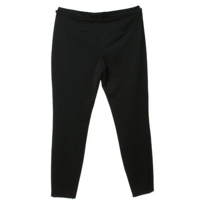JOOP! Trousers in black