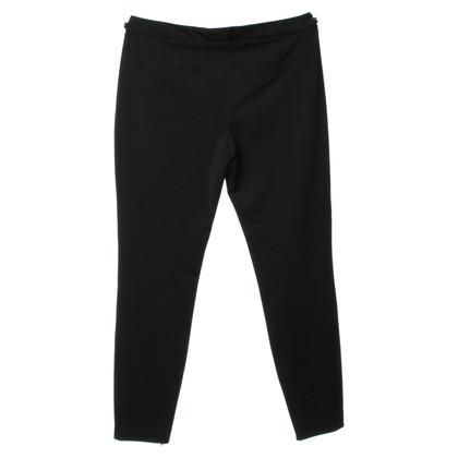 JOOP! Pantaloni in nero