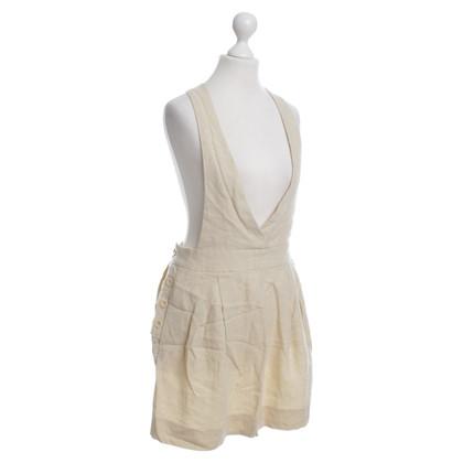 See by Chloé Slabbetje jurk