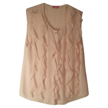 Basler blouse