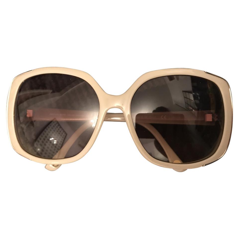 michael kors sonnenbrille second hand michael kors sonnenbrille gebraucht kaufen f r 40 00. Black Bedroom Furniture Sets. Home Design Ideas